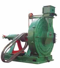 cotton seed dehuller
