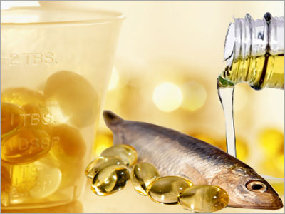 Setting up small fish oil refinery mill with ease and fun for Why fish oil