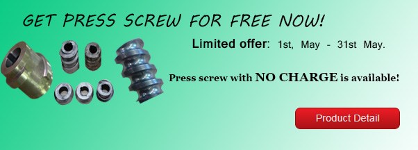 oil pressing line limited offer