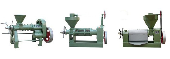 Green Vegetable Mill Supplier