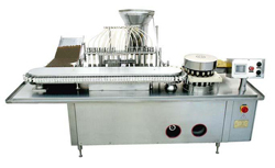 Automatic Vegetable Oil Pressing Machine